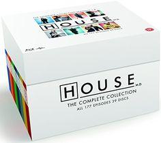 House - The Complete Collection [Blu-ray] [2004] [Region ... https://www.amazon.co.uk/dp/B008M7OGWQ/ref=cm_sw_r_pi_dp_U_x_qwwiBbWQXP5JP