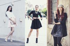 Sim Fashion