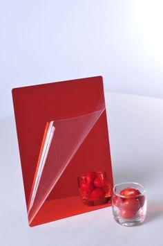 ThicknessPlastic Acrylic Mirror Sheet Factory Supply,Plexiglass cut to size,no odor,easy deying,green&safe Acrylic Mirror Sheet, Acrylic Sheets, Glass, Green, Silver, Drinkware, Corning Glass, Yuri, Tumbler
