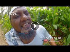 Munshi on PM refutes actor Sreenivasan's speech 15 Aug 2016