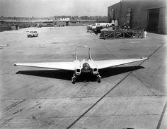 XP-79