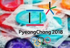Atlet Olimpik dibekalkan 37 kondom setiap seorang   TEMASYA Sukan Olimpik musim sejuk di Pyeongchang dijadual bermula minggu depan.  Apa yang menariknya?  Khabar terbaru dilaporkan penganjur Olimpik Pyeongchang membekalkan sejumlah 110000 kondom khas untuk para atlet.  Jumlah itu adalah melebihi apa yang dibekalkan penganjur Olimpik musim sejuk di Sochi Rusia.  Bagaimanapun ini bukanlah memberi bayangan mengenai aktiviti utama atlet ketika temasya.  Kebiasaannya atlet mempunyai akses untuk…