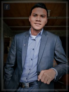Inicio - Canva Suit Jacket, Suits, Jackets, Fashion, Down Jackets, Moda, Fashion Styles, Suit, Jacket