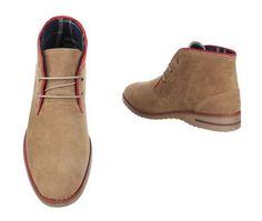 138 Ze Chaussures Images Meilleures Du Tableau Grande Femme Pointure rx8raqSCw