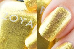 Kerry-Zoya-Irresistible-Collection-Summer-2013