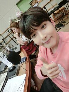 Ryeowook Kim Ryeowook, Siwon, Leeteuk, Heechul, The Little Prince, Super Junior, Superman, Flower Girl Dresses, Songs