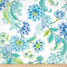 Waverly Diver's Paradise Bliss Fabric By The YD by Waverly Fabrics, http://www.amazon.com/dp/B00CF4QSQ4/ref=cm_sw_r_pi_dp_gTtOrb0ETBQEQ