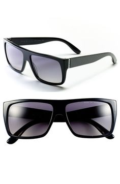25ee41cb611 MARC BY MARC JACOBS Retro 57mm Sunglasses available at