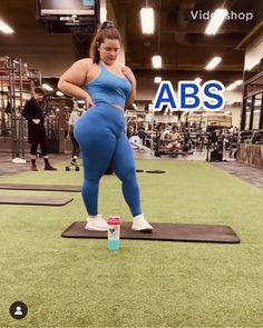 Health Discover Fitness Workouts At Home Workouts Gym Workout Videos Summer Body Workouts Fitness Workout For Women Abs Workout Routines Ab Workout At Home Tummy Workout Sixpack Training Fitness Workouts, Gym Workout Videos, Gym Workout For Beginners, Fitness Workout For Women, Butt Workout, Fitness Goals, Fitness Tips, Fitness Motivation, Workouts For Abs