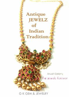bridal jewelry for the radiant bride Real Gold Jewelry, Gold Jewellery Design, Handmade Jewellery, Indian Wedding Jewelry, Bridal Jewelry, Stylish Jewelry, Fashion Jewelry, India Jewelry, Temple Jewellery