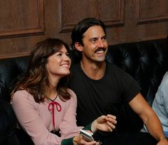 37 This Is Us Style Ideas This Is Us Mandy Moore Pearson
