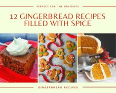 Candied Sweet Potatoes   Just A Pinch Recipes Gingerbread Cheesecake, Chewy Gingerbread Cookies, Gingerbread Cake, Gingerbread Recipes, Layer Cake Recipes, Cookie Recipes, Dessert Recipes, Raisin Sauce, Lemon Icing