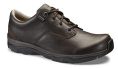 edf10b686d6ff Brasher Patroller GTX Mens Lace Up Travel Shoe - Robin Elt Shoes http://