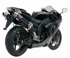 Image result for 2006 zx-10r