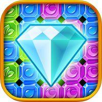 Diamond Dash by wooga