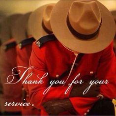 Canadian Things, I Am Canadian, Canadian Girls, Canadian History, New Brunswick Canada, Fallen Officer, Canada Holiday, Canada Eh, Lest We Forget