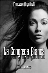 #LaCongregaBianca #FrancescaAngelinelli #boscodeisognifantastici