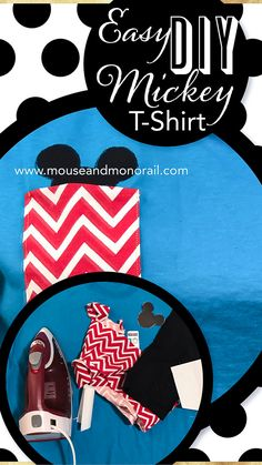 Ready to make your own DIY Disney Shirts? You family will look great on your next Disney vacation with our easy DIY guide to making your own. Disney Vacation Club, Disney Vacation Planning, Disney World Trip, Disney Vacations, Trip Planning, Disney Tips, Walt Disney, Disney 2017, Disney Ideas