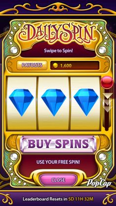 11111111111111111111111 game gui, gambling machines, open games, ui design inspiration, i love Healthy Snacks For Diabetics, Easy Healthy Dinners, Arcade Machine, Slot Machine, Game Design, Ui Design, Las Vegas Images, Party Friends, Free Slots