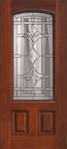 14 Best Marsala Fiberglass Front Door Images Beveled Glass