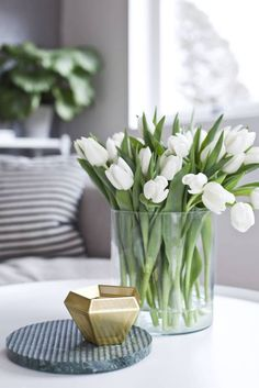 tulips-glass-vase-white