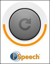 Select & Speak Lets Chrome Users Listen to Any Website Text: Select and Speak from iSpeech is a free Chrome extension that reads aloud user-selected web content.