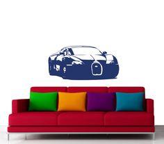 ferrari 39 scuderia 39 duvet cover pillowcase bethea home pinterest duvet covers ferrari. Black Bedroom Furniture Sets. Home Design Ideas