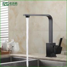 Bathroom Fixtures Free Shipping New Battery Rgb Led Faucet Glass Waterfall Mixer Tap Bathroom Basin Faucet With Revolve Handle Products Are Sold Without Limitations Basin Faucets