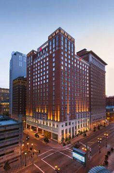 24 best louis hotels restaurants images louis hotels diners rh pinterest com