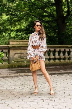 Prime Day - Best of Amazon Fashion, Bags & Jewelry - Wendy's Lookbook Wendy's Lookbook, Summer Wraps, Olive Jacket, Lace Tunic, Ruffle Dress, Ruffle Shorts, Ruffles, Leather Dresses, Dark Fashion