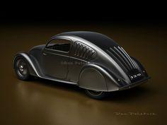 Classic VW Like - Mercedes-Benz-W-130-Production-5-1934-3.jpg (1024×768)