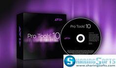 Avid Pro Tools HD v10.3.0
