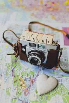 I want to do this so bad. This picture describes my wanderlust. I just want to go on a long road trip and take pictures of the beautiful world and people! Travel Quotes, Travel Posters, Road Trip Quotes, Travel Around The World, Around The Worlds, Places To Travel, Places To Go, Travel Destinations, Couple Travel