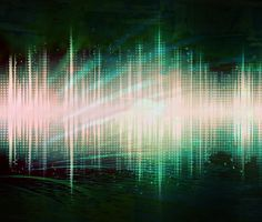 Sunetele mistice apar in experientele de meditatie profunda. Ele pot fi auzite, cu auzul interior, atunci cand ne-am izolat de auzul fizic prin tehnici de medit