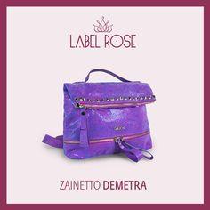 #Bags #Fashion #Borse #Accessories #Woman #ModaDonna www.labelrose.it