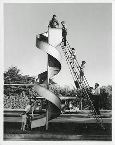 Vivian Maier (1926-2009)