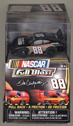 Nascar Full Blast Dale Earnhart Jr. Pull Back National Guard Car Nascar,http://www.amazon.com/dp/B00HUCRMPC/ref=cm_sw_r_pi_dp_b6zBtb0PSYYA5AE1