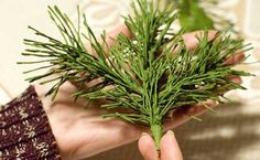 ФОРМАТОР » Новогодняя елка своими руками