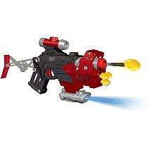 Spy Gear Dart Blaster X10 All Toys, Toys R Us, Spy Gear, Babies R Us, Kids Store, Learning Games, Action Figures, Video Games, Dolls