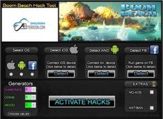 Download Boom Beach Hack http://abiterrion.com/boom-beach-hack/