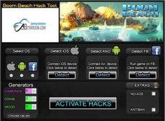 Download Boom Beach Hack http://abiterrion.com/boom-beach-hack/