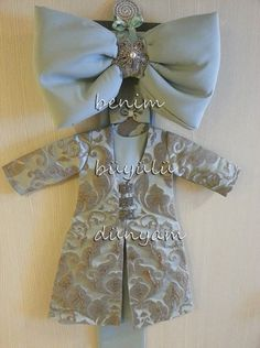 Caftan-thematische Mevlud-Organisation - My Enchanted World Baby Candy, Baby Shower Favors, Party Favors, Diy And Crafts, Kids Room, Caftans, Search Engine, Enchanted, Arrow