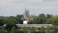 """Disney World released two new discount promotions for early 2014 to the general public this morning - a """"Play, Stay & Dine"""" offer and a Winter Room Discount. You can get the details at http://www.mailermailer.com/x?function=view&c=149789187a-aa0893f2%2A1022195p-1bc69699"""