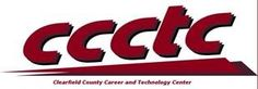 Clearfield County Career and Technology Center still has some spots open in our Adult Education programs starting this fall! Ready to make a career change? Just graduated and don't want to spend the next 4 years in school? CCCTC has programs that will earn you certifications in 9 months.   Choose from Adult Cosmetology, Automotive Mechanics, Business: Management and Marketing or Medical Office, Carpentry and Building Construction, Collision Repair, Cooperative Education, Cosmetology…