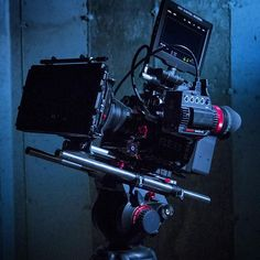 Sweet gear-prep shot by @kevinotterness : Gearing up the RED Dragon for my next short! #cinematographer #directorofphotography #director #reddragon #redepicdragon #redepicdragon6k #filmlifestyle #cameraporn #editor #chicagofilmmaker #bts #zacuto #switronix #arri #woodencamera #filmlife #filmgear #cameras #chicago #behindthescenes #shortfilm #cinematography #filmmaking #filmmaker #share #instagood #instacool #instalove #instalike Wooden Camera, Camera Rig, Film Life, Cinema Camera, Production Studio, Video Production, Video Studio, Red Dragon, Fotografia