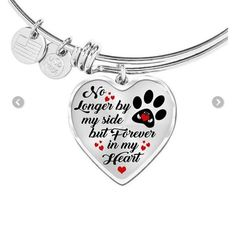 Remember and cherish the memories forever. Personalized engraving on the back option.   Available at our online store at www.smileyinspirations.com  Only 29.95 Website Link, Smiley, Profile, Inspirational, Memories, Store, Instagram, Products, User Profile