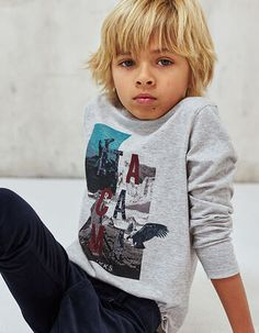 Discover the latest Show All collection in the Official Online Store of French Clothing Brand IKKS. Boys Bomber Jacket, Cute Blonde Boys, French Clothing Brands, Ikks Kids, Pull Bleu, Beauty Of Boys, Young Cute Boys, Kids Photography Boys, Daddy Aesthetic