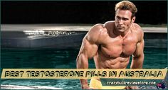 Best Testosterone Pills In Australia  #besttestosteronebooster #besttestosteronepills #testosteronepills #TestosteronepillsinAustralia #BestTestosteronePillsAustralia #crazybulkreviewstore #legalsteroids #legalsteroidsgnc #Bestlegalsteroids #legalsteroids2018 #testomax #testosteroneMax #Crazybulk #crazybulktestomax