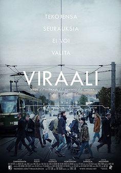 Virality (Finland)