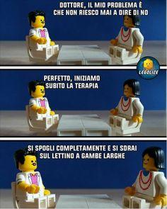 Legolize Lego Humor, Italian Memes, Legoland, Pirates Of The Caribbean, Im In Love, Lotr, The Hobbit, Steven Universe, Behind The Scenes